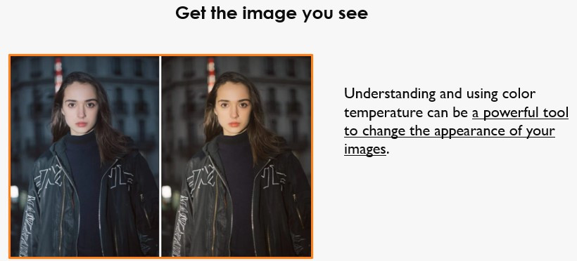 Get the image you see