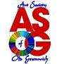 ASOG logo.jpg
