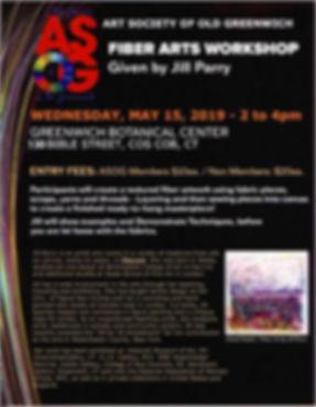 fiber arts workshop flyer.jpg