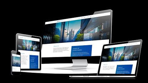 web site design v2.jpg
