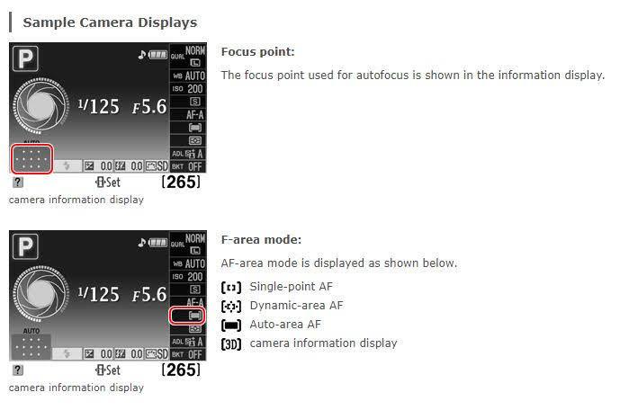sample camera displays nikon.JPG.jpg