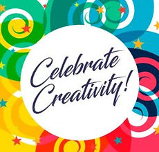 Celebrate_Creativity_Arts_Showoff_Logo_s
