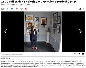 Fall Show Greenwich Time 1.png