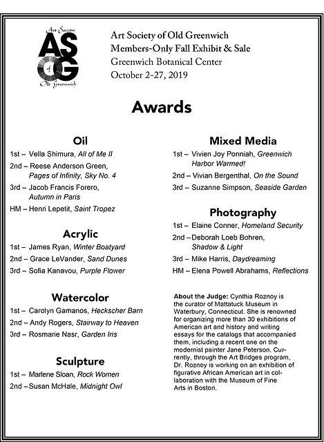 ASOG GBC Fall 2019 AwardsFinal   .jpg