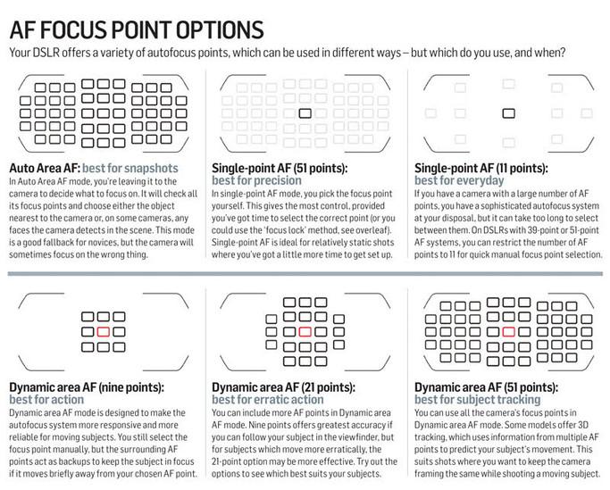 auto focus point options.jpg