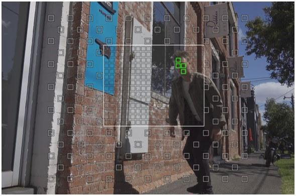AF Area Mode 3D Tracking Image.jpg