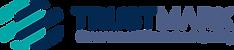 trustmark-logo-cmyk.png