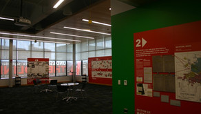 Undesign The Redline Exhibit Comes To Dayton Metro Library