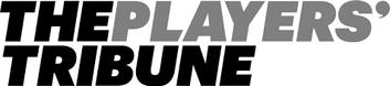 Players Tribune.png