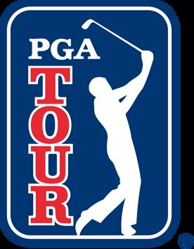 PGA tour.png