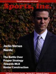 Volume 9 Issue 2