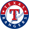 Texas Rangesr.png