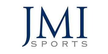 JMI Sports.jpg