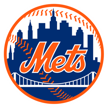 NY Mets.png