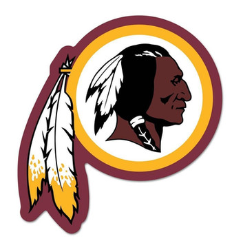 Redskins.jpg