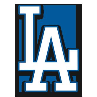 Dodgers.png