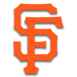 SF Giants.png