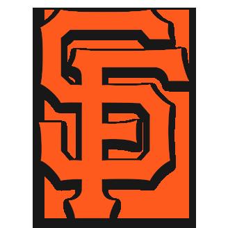 SF Giants.png