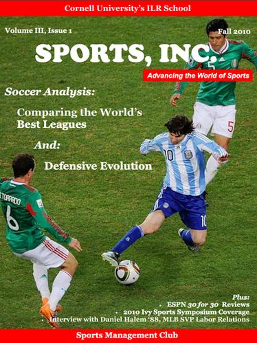 Volume 3 Issue 1