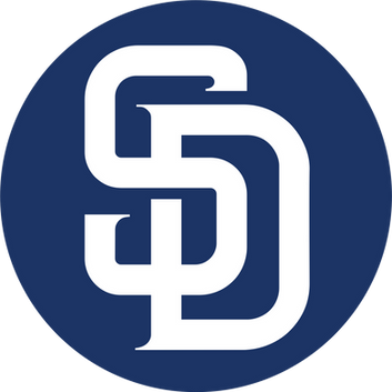 SD padres.png