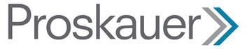 Proskauer-logo.jpg