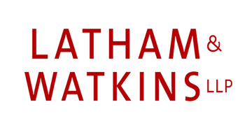 Latham and Watkins.png