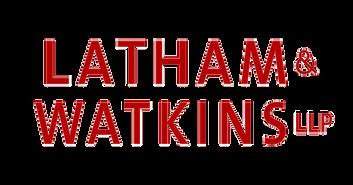 Latham and Watkins.png