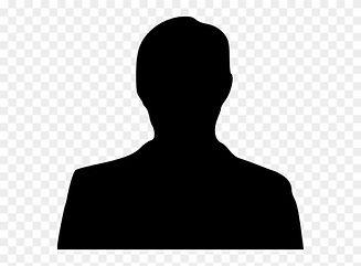 38-388793_man-silhouette-clip-art-at-clk