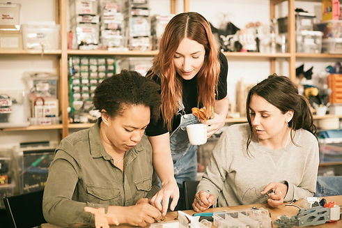 Women in Jewelry Workshop_edited.jpg