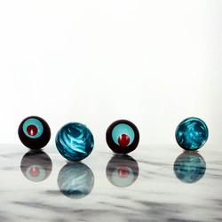 52_Deux4-sphere