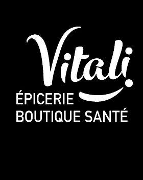 vitali_logo.jpg