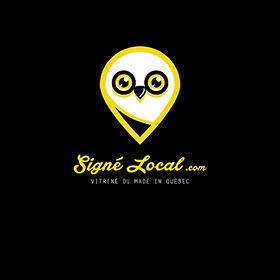 Signe_local.jpg