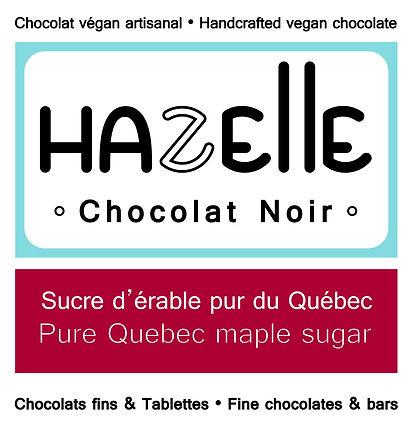 Hazelle_info_sans.jpg
