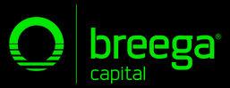 Breega's logo, Tilkal investor