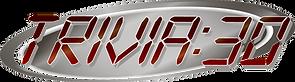 Trivia 30 Logo 0613 FINAL.png