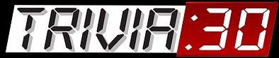 Trivia30_logo-cropped.png