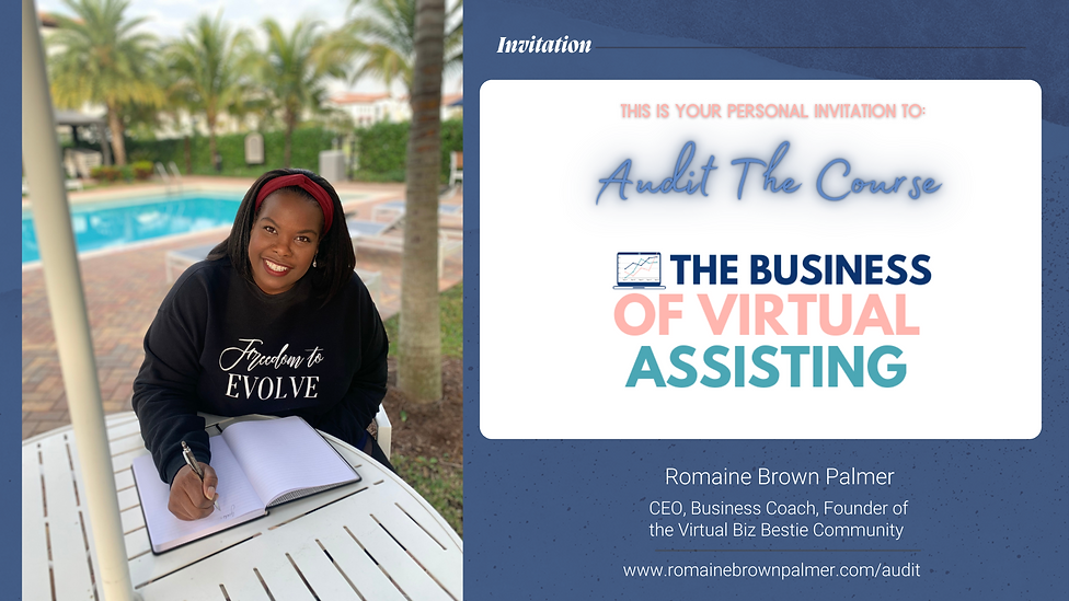 Copy of THE COURSE AUDIT - The Business Of Virtual Assisting - SOCIAL.png