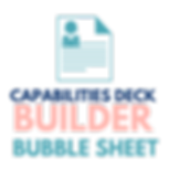 Client DNA Sheet Icon (3).png