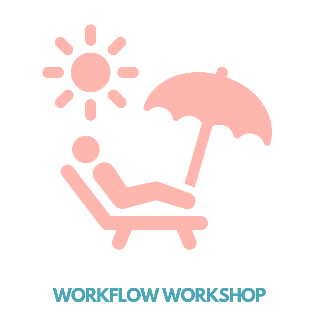 Build Your Workflows