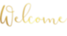 welcome-gold-png-4.png