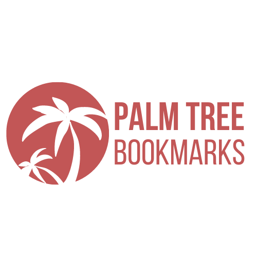 PALM TREE BOOKMARKS (2).png