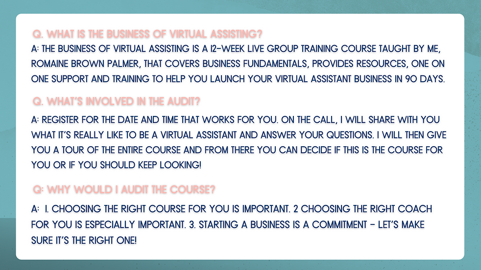Copy of THE COURSE AUDIT - The Business Of Virtual Assisting - SOCIAL (3).png