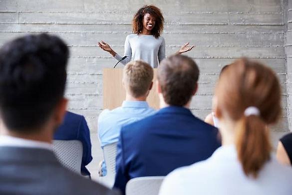 female-motivational-speakers.jpg