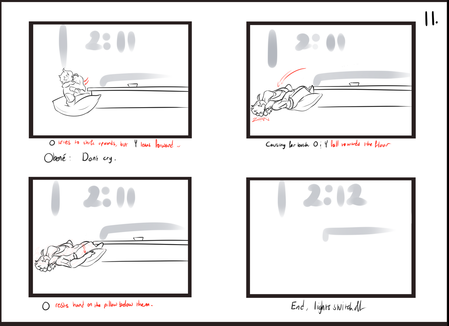 Storyboard Hot Pot 11.png