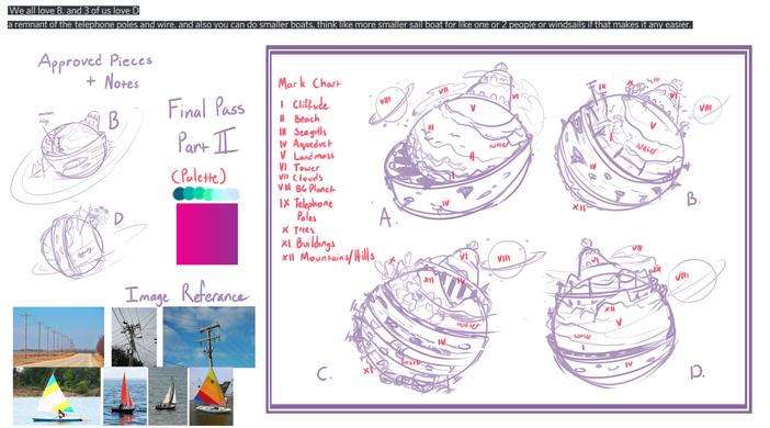 Drafts 4 - Teo and the Cosmic Neighborho