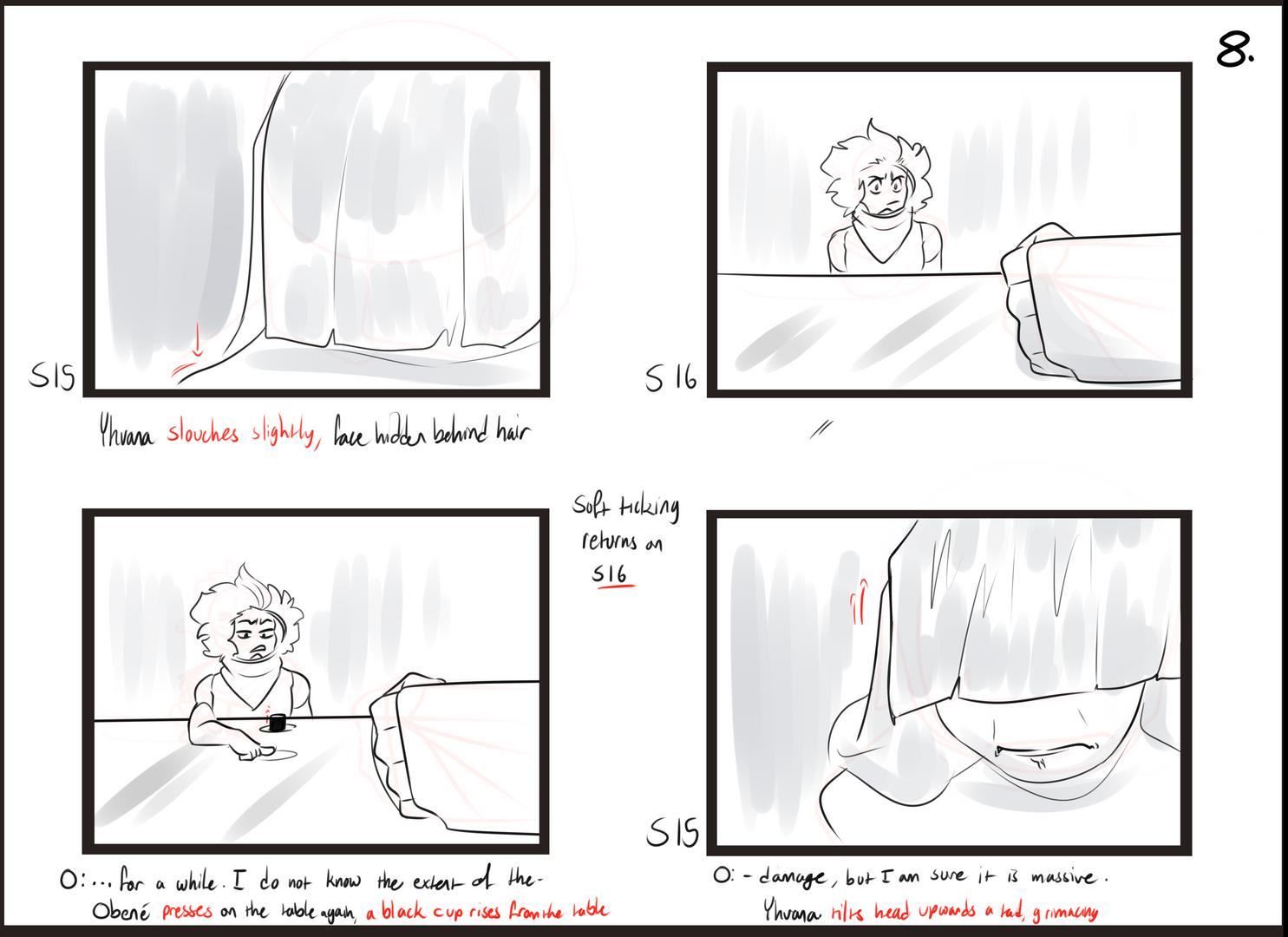 Storyboard Hot Pot 8.png