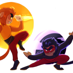 The Sun and Moon.png