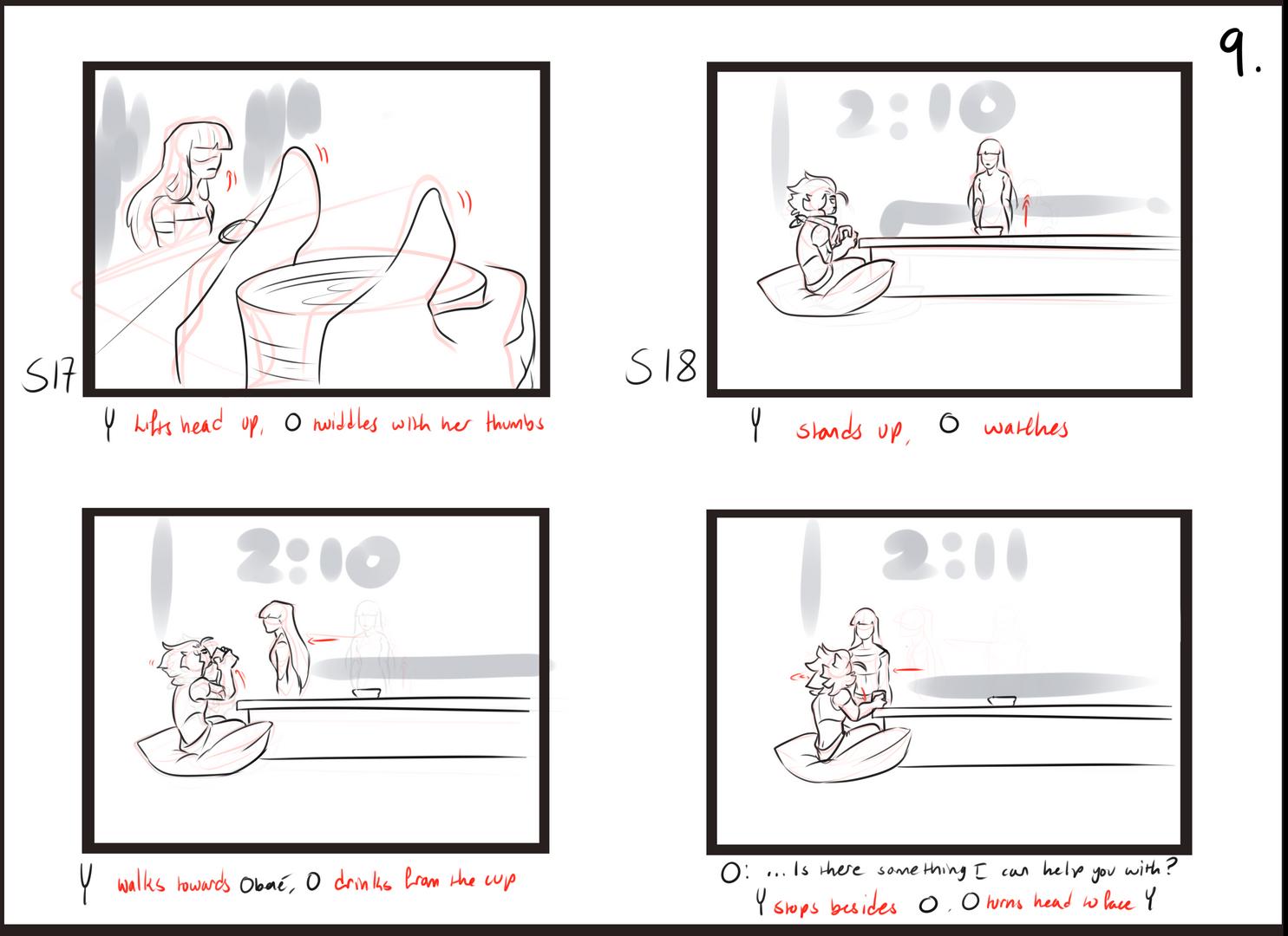 Storyboard Hot Pot 9.png