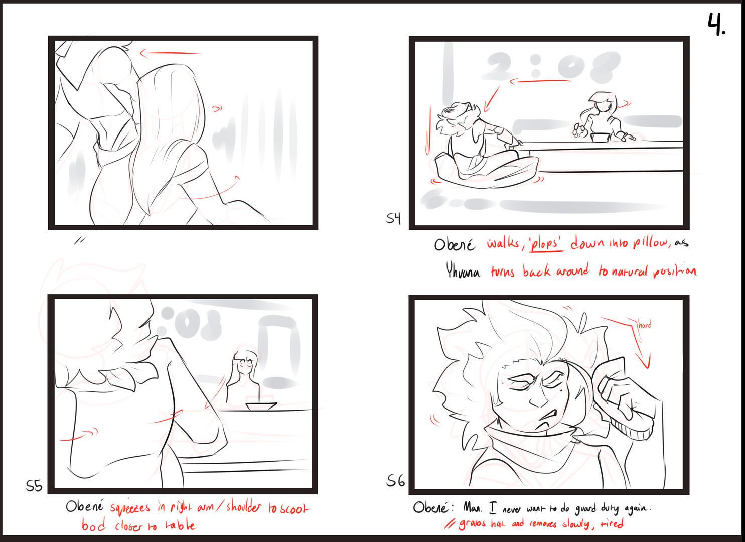 Storyboard Hot Pot 4.png