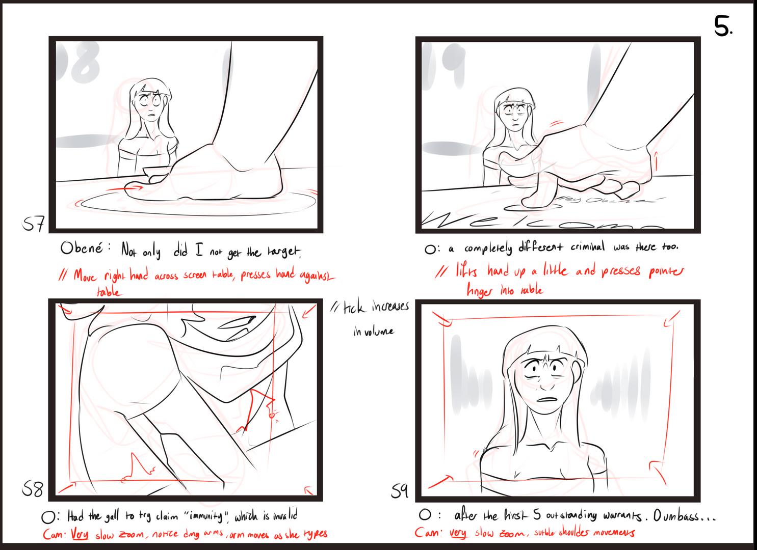 Storyboard Hot Pot 5.png